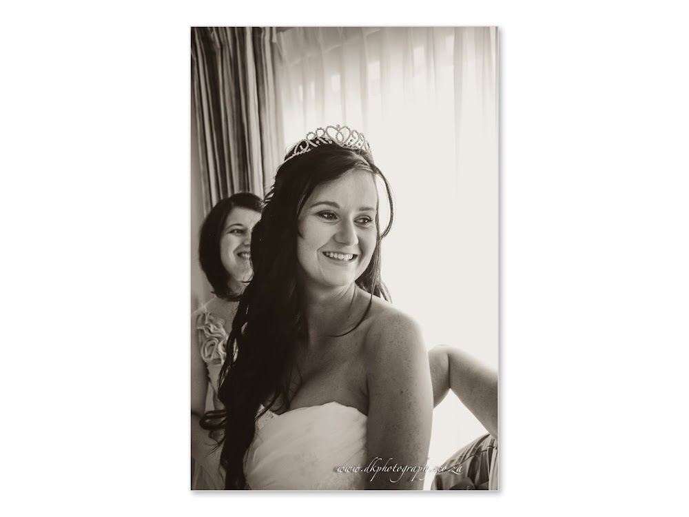 DK Photography DVD+Slideshow-058 Cindy & Freddie's Wedding in Durbanville Hills  & Blouberg  Cape Town Wedding photographer