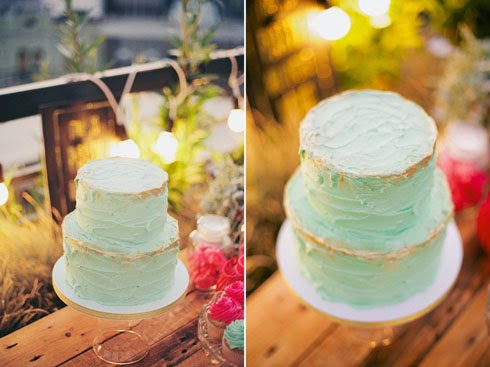 dekoracija-venčanja-na-otvorenom