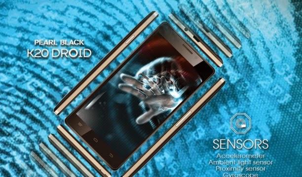 colors-pearl-black-k20-mobile-sensor