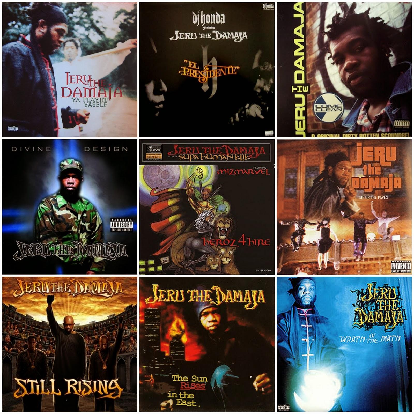 Prince Discography Rar