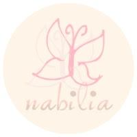 House Of Nabilia