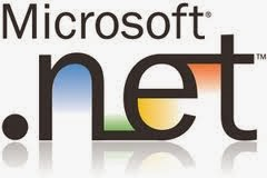 Enable Net FX 3.5 in Windows 8