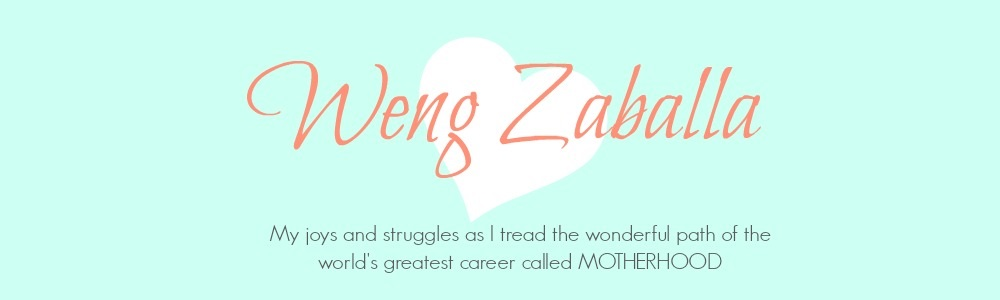 Weng Zaballa
