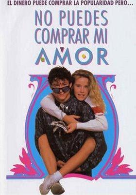 descargar No Puedes Comprar Mi Amor – DVDRIP LATINO
