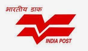 Odisha Postal Circle Recruitment 2014-2015