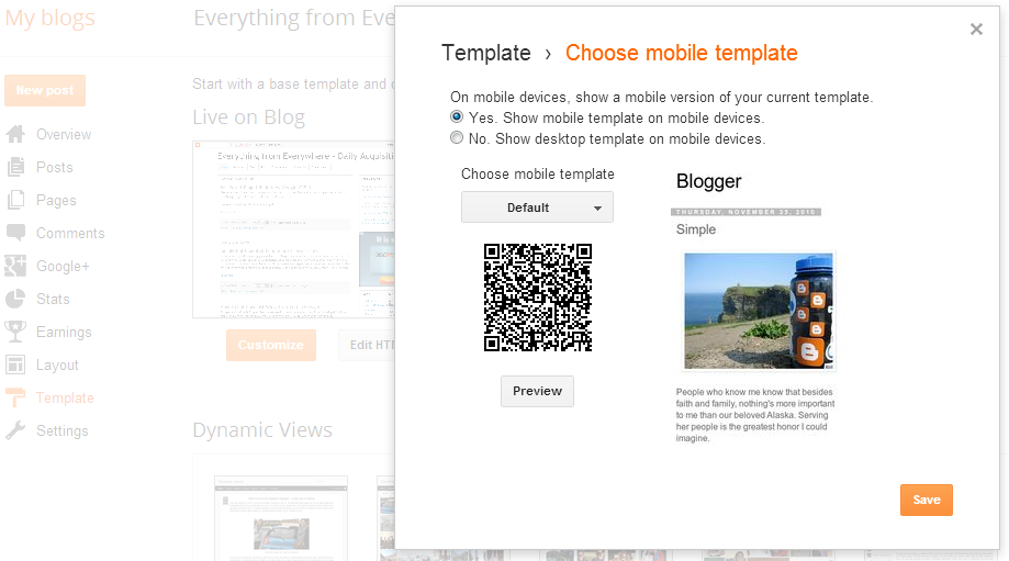 Why blogger mobile template not work everything from everywhere nothing again delete cashed and reload it same i see the codes carefully but useless i read some pages for editing mobile css for blogger useless pronofoot35fo Image collections