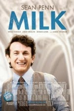 Watch Milk (2008) Megavideo Movie Online