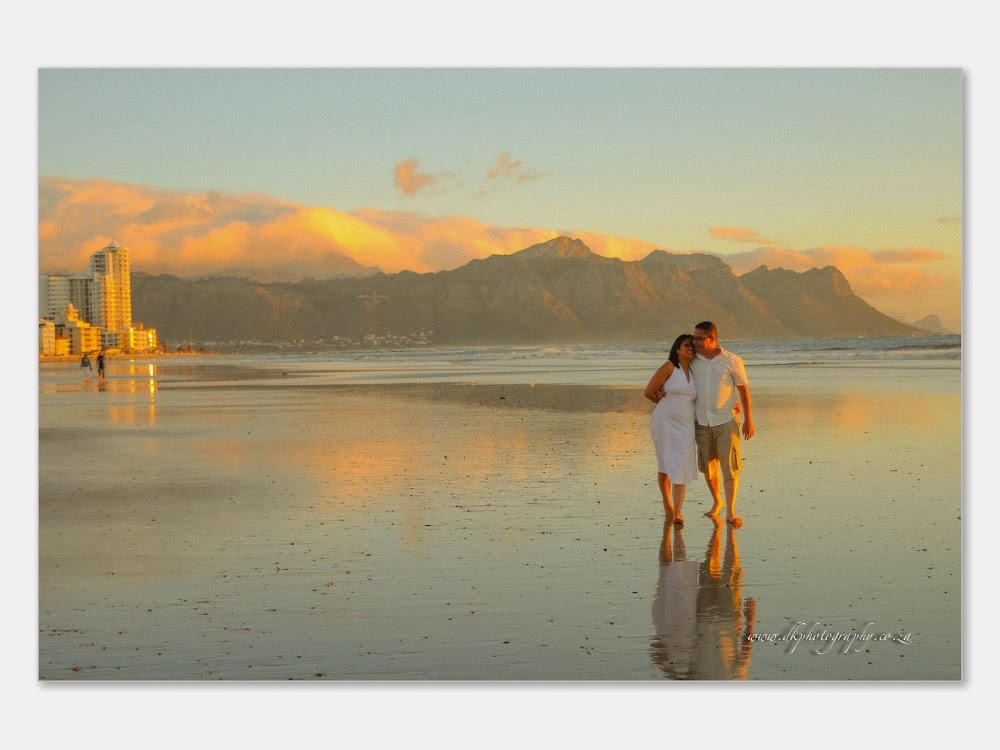 DK Photography Blog1stSlide-18 Preview | Elanor & Delano + Mia Engagement Shoot in Stellenbosch & Strand { Engagement }  Cape Town Wedding photographer