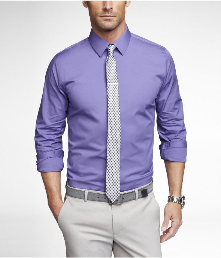 Grey Shirts for Men  Charcoal Mens Shirts  Next Official