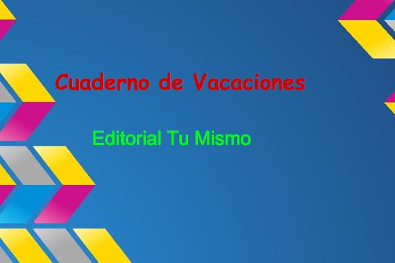 http://alca-primerospasosenprimaria.blogspot.com.es/2012/06/cuadernos-de-vacaciones.html