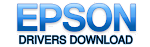 Epson Drivers & Download