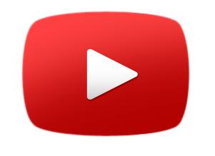 YouTube, vloggers, brat pack, gleam team, future stars