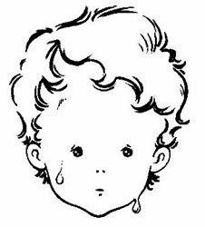 desenhos-Carinha-emocoes-sentimentos