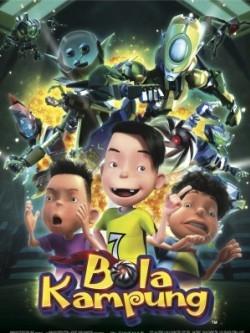 Bola+Kampung+The+Movie.jpg