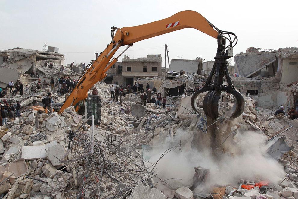 [Image: Ruins+of+Syria+23.jpg]