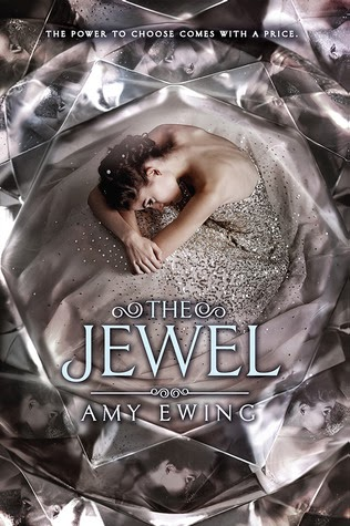 https://www.goodreads.com/book/show/16068780-the-jewel?ac=1