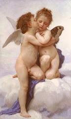 ♥ Angels... ♥