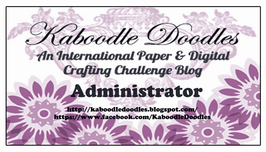 ADMINISTRATOR; Sponsor Coordinator n  Designer