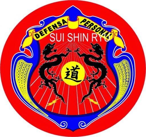 SUI SHIN RYU