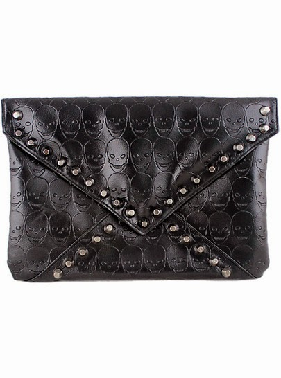 http://www.sheinside.com/Black-Skull-Pattern-Rivet-Clutch-Bag-p-176453-cat-1764.html?aff_id=461