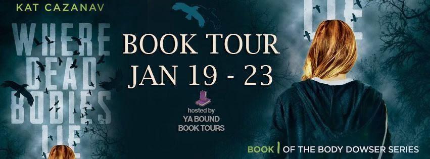 http://yaboundbooktours.blogspot.com/2014/12/blog-tour-sign-up-where-dead-bodies-lie.html