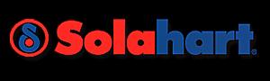 Service Solahart - Service Center Resmi | 081283771113