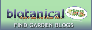 Blotanical