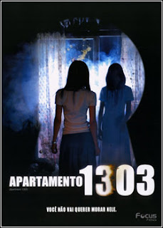 Download - Apartamento 1303 DVDRip - AVI - Dublado