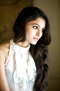 Andrea Jeremiah new Pictures shoot stills (6).jpg