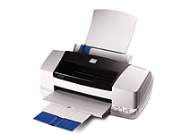 Reset Epson Color 860 Software / Driver Download