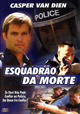 Download Esquadrão Da Morte Dublado