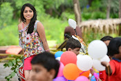 Panchadara Pachimirchi Movie Stills-thumbnail-6
