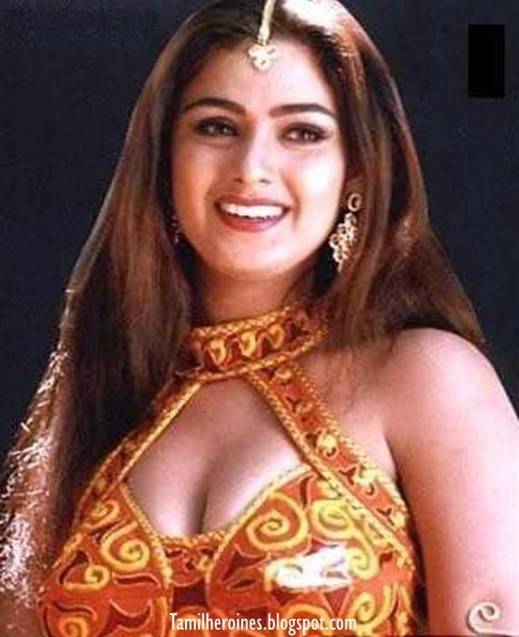 simran hot boobs hot indian pics