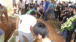 2011-09-07-12h59m16-2.JPG