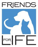 No Kill Shelter in Houston - Friends for Life