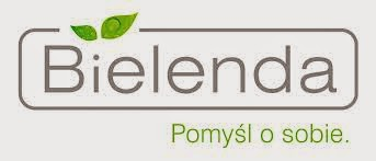 http://bielenda.pl/serie/kremy-cc-10w1