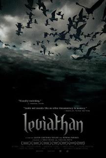 Ver online: Leviathan (2012)