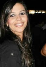 Elessandra Melo