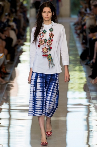 Tory-Burch-Spring-2013-Collection-17