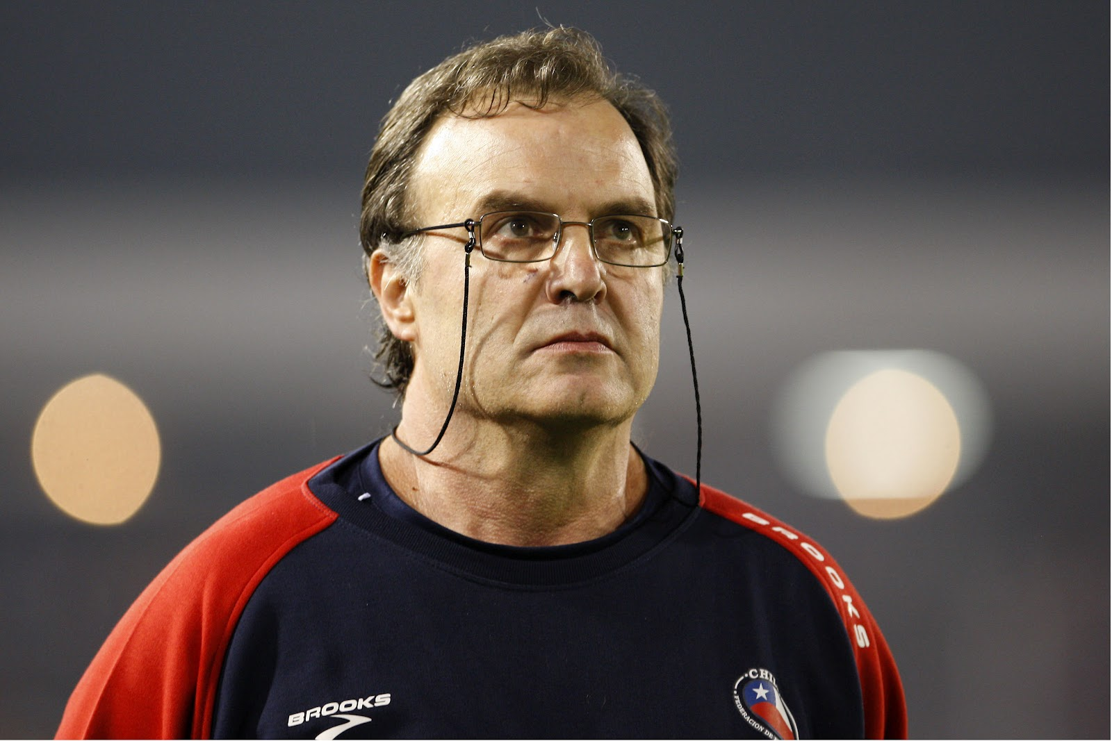 Marcelo Bielsa Will Be Signed With Inter? | football