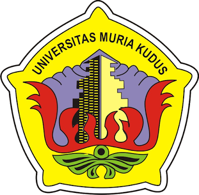 Universitas Muria Kudus Share The Knownledge