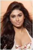 Manisha Yadav dazzling Portfolio Photos-thumbnail-7