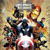 FREE DOWNLOAD PS2 GAME MARVEL ULTIMATE ALLIANCE 2 (PC/RIP/ENG) MEDIAFIRE LINK