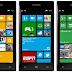 Windows Phone Satışları Arttı