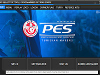 PES 2015 TUN MAKERS PATCH 2.0
