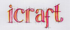 My magazine icraft full of ideas