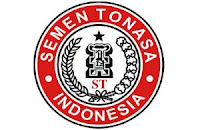 Rekrutmen Semen Gresik Group : Tonasa Cement Indonesia Technical Trainee Program Tingkat D1, D3 & S1