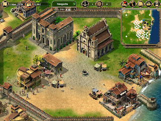 Free Download Games Port Royale 2 Untuk Komputer Full Version zgaspc