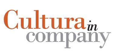 Cultura in Company
