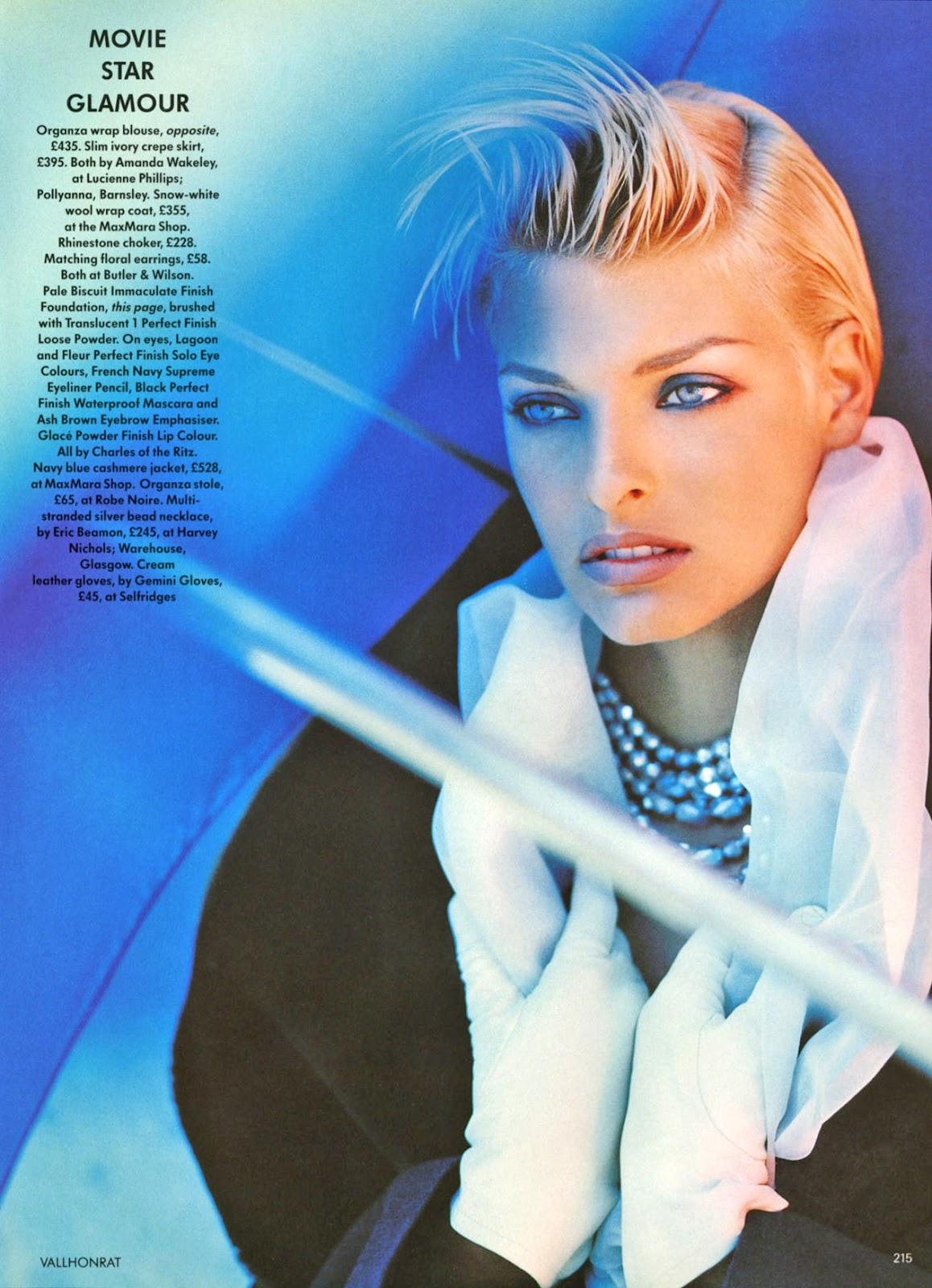 http://4.bp.blogspot.com/-TIg2lN7Wf6M/T0fJ1QRKeDI/AAAAAAAABC0/PKhlfMz7Z5g/s1600/Linda+Evangelista+1991+09+Vogue+Uk+Ph+Javier+Vallhonrat+04.jpg